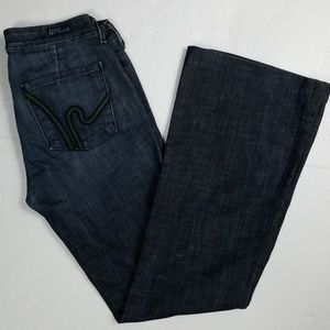 Citizens of Humanity Jeans #175